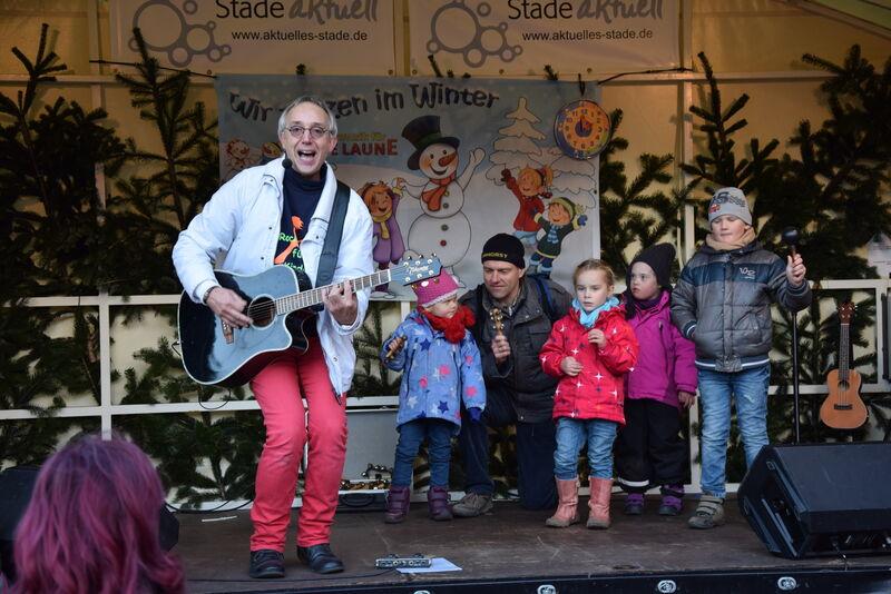 Singles salzburg kostenlos - PACO SAKO